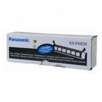 Toner Panasonic KX-FA 83, ORIGINÁL