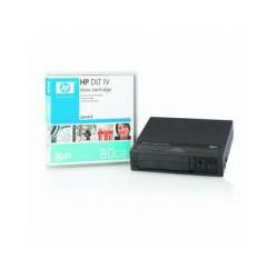 Datová páska HP 5141-F