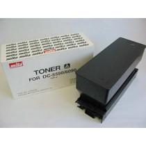 Toner Mita DC 6090, ORIGINÁL