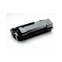 Cartridge Epson S051056Bk, černá náplň, ORIGINÁL