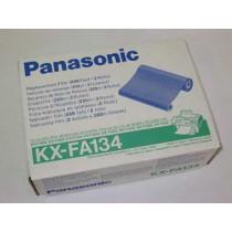 Film Panasonic KX-FA 134A, ORIGINÁL