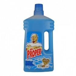 Mr.Proper Oceán 1L, univerzální čistící prostř.