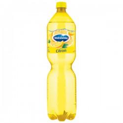 Ondrášovka Citron, 6x1,5l
