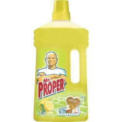 Mr.Proper Lemon 1L, univerzální čistící prostř.