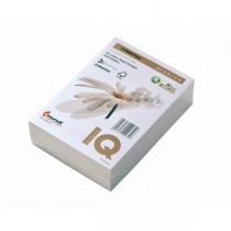 IQ Premium Triotec, A5/80g