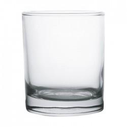 TINA - sklenička 256 ml, sada 6 ks