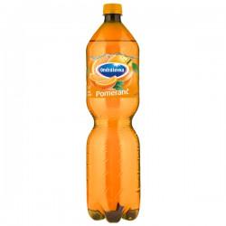 Ondrášovka Pomeranč, 6x1,5l