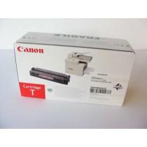 Cartridge Canon Type-T, černá náplň, ORIGINÁL