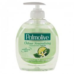 Palmolive, tekuté mýdlo, 300 ml