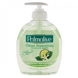 Palmolive 300ml, tekuté mýdlo