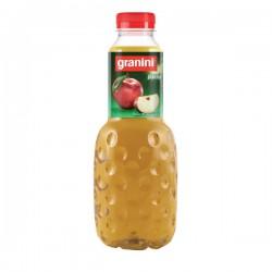 Džus Granini jablko, 1l, 6ks