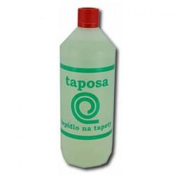 Lepidlo na tapety TAPOSA, 1 kg
