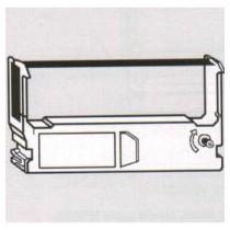 Tisk.kazeta Epson ERC-32, č.2992FN, černá, ALT.