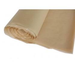 Potrav.papír PERGANA 70x100cm/40gm-2, 5kg