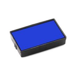 Poduška 6/4910 pro Trodat 4910, 4810, modrá