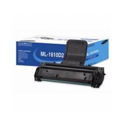 Cartridge Samsung ML-1610D2, černá náplň, ORIGINÁL