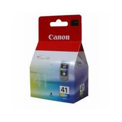 Cartridge Canon č.41, CL-41, barevný ink.,ORIGINÁL