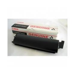 Toner Canon C-EXV 9 Bk, černá náplň, ORIGINÁL