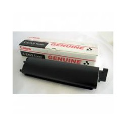 Toner Canon C-EXV 9 M, červená náplň, ORIGINÁL