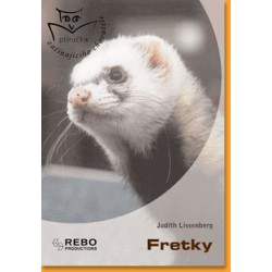 Fretky