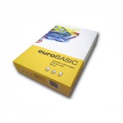 Papír Euro Basic A4/80g