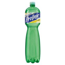 Poděbradka ProLinie Citron, 6x1,5l