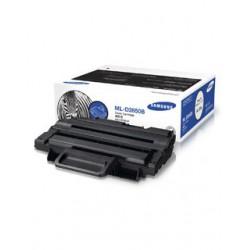 Cartridge Samsung ML-D2850B, černá náplň, ORIGINÁL