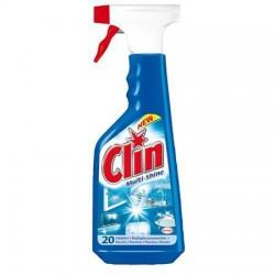 Clin Universal 500 ml, pistole