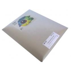 Fotopapír FOMA A4/220 g/m2, lesk, GFX2210