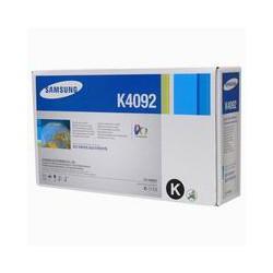 Cartridge Samsung CLT-K4092s, černá náplň, ORIGINÁL