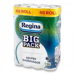 Toaletní papír Forest XXL, 48 rolí