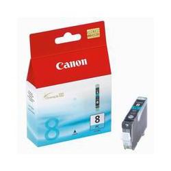 Cartridge Canon CLI-8PC, světle modrý ink., ORIGINÁL