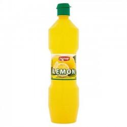 Citronový koncentrát, 250ml