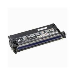 Cartridge Epson S051161Bk, černá náplň, ORIGINÁL