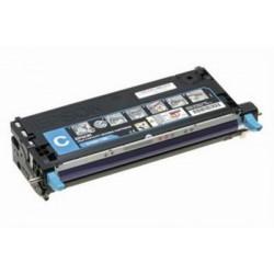 Cartridge Epson S051160C, modrá náplň, ORIGINÁL