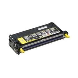 Cartridge Epson S051158Y, žlutá náplň, ORIGINÁL