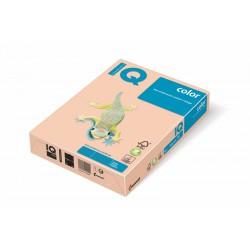 IQ color A3/80g, 24/lososová