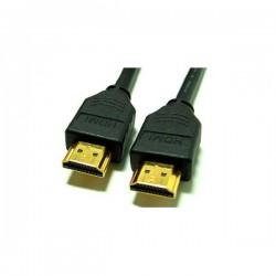 Kabel  HDMI, 2m