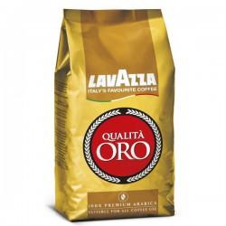 Káva Lavazza, ORO zrnková káva, 1 kg