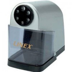 Ořezávátko elektrické Linex  EPS 6000
