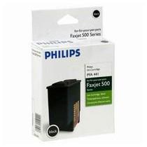 Cartridge Phillips PFA-441, černá náplň, ORIGINÁL