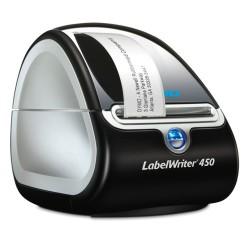 Tiskárna štítků DYMO LabelWritter 450