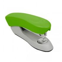 Sešívač Easy 2201 , spoj. 24/6, 25 listů, zelený