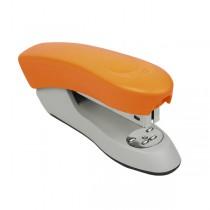 Sešívač Easy 2201 , spoj. 24/6, 25 listů, oranžový