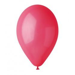 Balonky nafuk.kulaté bez potisku, prům.cca 35cm, G120
