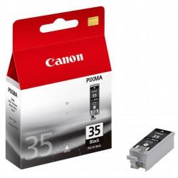 Cartridge Canon PGI-35, černý ink.,ORIGINÁL