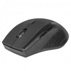 Myš Defender Accura MM-365, bezdrátová
