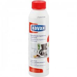 Odvápňovač Xavax, 250 ml