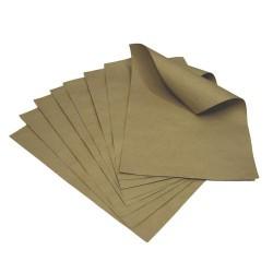Balící papír Šedák 90 gm-2, 90x135 cm, 5kg