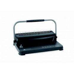 Kroužkový vazač HP118A